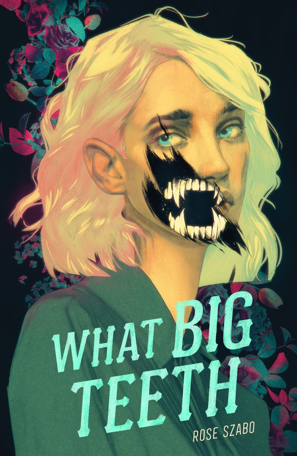 what big teeth_final front cover